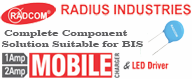 Radius Industries