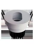 Rishabh Industries / Cenzer Inds Ltd