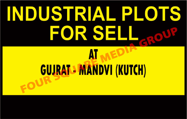 Industrial Plot For Sale,Industrial Plot for Sell, Sell of Industrial Plot
