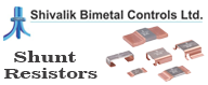 Shivalik Bimetal Controls Ltd.