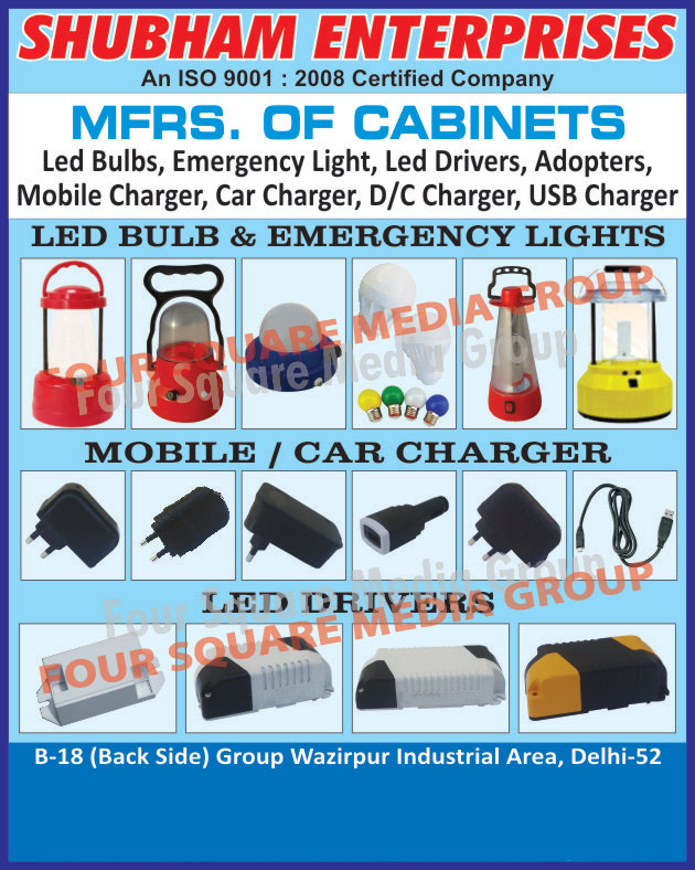 Led Bulb Cabinets, Emergency Light Cabinets, Led Driver Cabinets, Adapter Cabinets, Mobile Charger Cabinets, Car Charger Cabinets, DC Charger Cabinets, USB Charger Cabinets, Mobile Charger PCB, Mobile Charger Printed Circuit Board, Car Charger PCB, Car Charger Printed Circuit Board