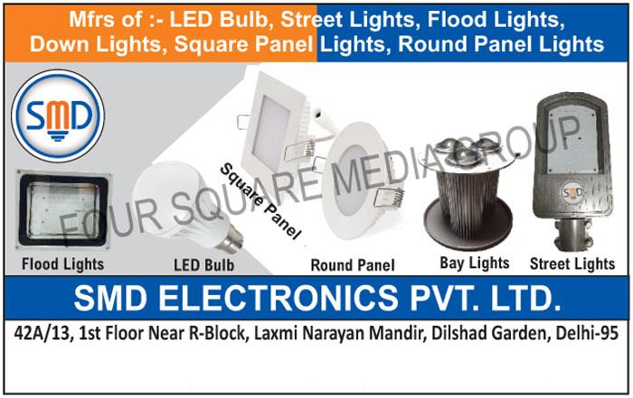 Printed Circuit Board Designing, PCB Designing, Membrane Keypads, Printed Circuit Boards, PCB, Led Bulbs, Street Lights, Flood Lights, Down Lights, Square Panel Lights, Round Panel Lights, Bay Lights