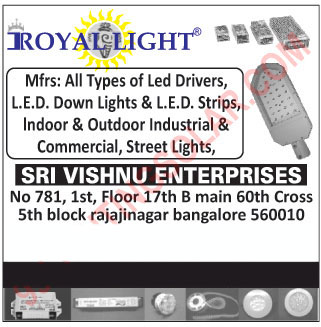 Led Drivers, Led lights,Led Down Lights, Led Strips, Led Street Lights, Led Indoor Lights, Led Outdoor Lights, Led Industrial Lights, Led Commercial Lights,Led Bulbs, Led Tubes, Led Trio Lamps, Philipstek, Led Lights