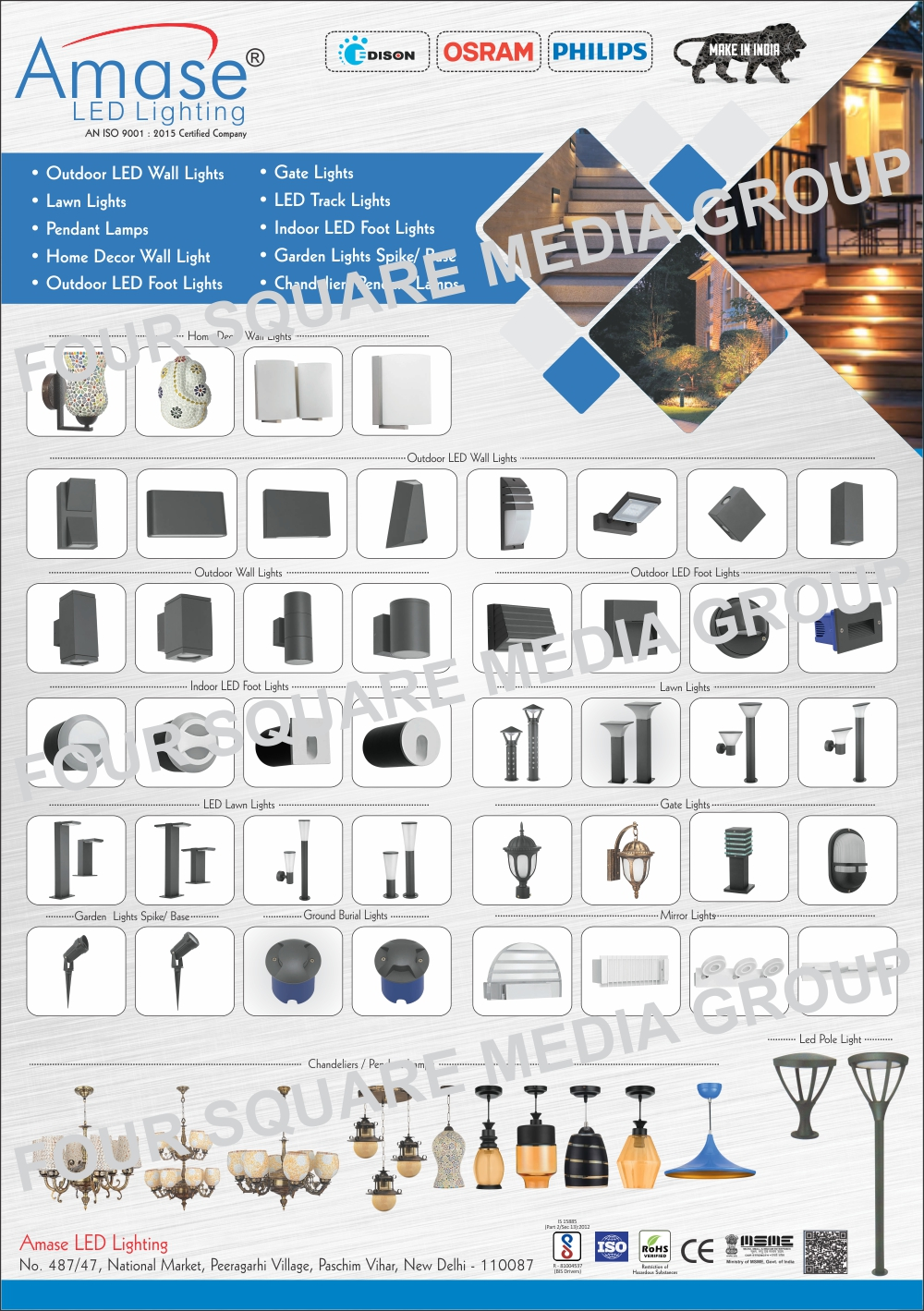 Led Lights, Interior Led Lights, Led Interior Lights, Led Exterior Lights, Exterior Led Lights, Led Panel Lights, Led Back Lights, Led Backlights, Led Down Lights, Led Fancy Lights, Led Bollards, Led Hanging Lights, Led Wall Lights, Square Led Bollards, Round Led Bollards, Led Hanging Lights, Led Wall Lights, Led Spike Lights, Led Gate Lights, Wall Mountings, Lawn Lights, Pendant Lamps, Home Decor Wall Lights, Outdoor Led Foot Lights, Led Track Lights, Indoor Led Foot Lights, Garden Lights, Outdoor Wall Lights, Outdoor Led Wall Lights, Chandeliers Lamps, Ground Burial Lights, Mirror Lights
