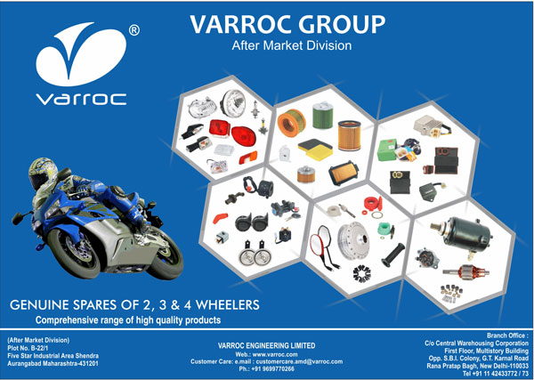 Automotive Spare Parts, 2 Wheeler Spare Parts, 3 Wheeler Spare Parts, 4 Wheeler Spare Parts, CDI Products, RR Products, Engine Valve Products, Filter Products, Horn Products, Magneto Assembly Products, Magneto Coil Plate Assembly Products, Magneto Coil Products,Ignition Coil Products, Forgings Products, Relay Products, Rubber Products, RVM Products, Starter Spares Products, Starter Motor, Speedo Gear, Carbon Products, Kits Products, Ignition Switches Products,Handle Bar Switches Products, Lighting Products, Wiper Motor, wiper Spares Products, Gasket Products, Plug Cap Products, Valve Seal Products, Armature Products, Blinkers Products, Bulb Products