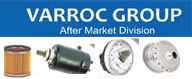 Varroc Engineering Limited